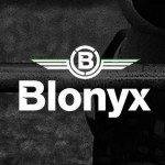 BLONYX-Logo