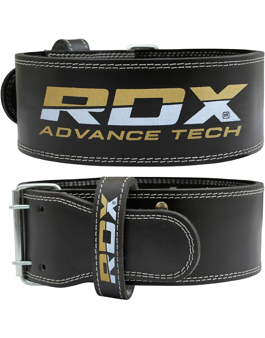 10mm Power Lifting Belt Gearbag