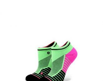 Stance Fusion Athletic – Womens Acapulco Low