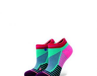 Stance Fusion Athletic – Womens Javelin Low