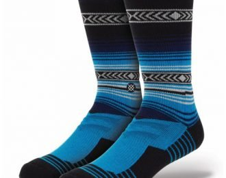 Stance Fusion Athletic – Mens The OG Crew