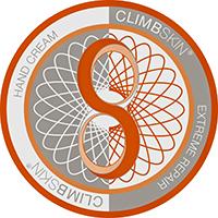 climbSkin-file