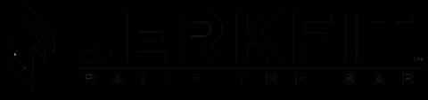 jerkfit-logo