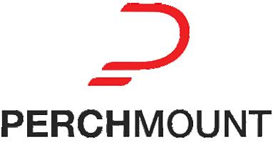 perchmount-logox
