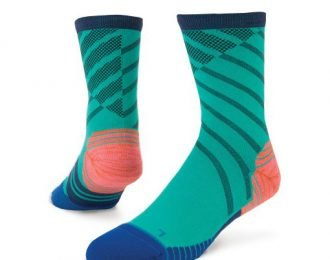 Stance Run – Mens Off Coarse