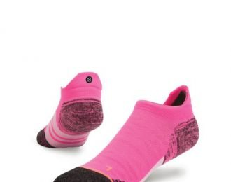 Stance Run – Womens Trouble