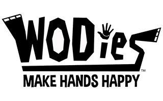 wodies-logo
