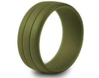 Enso Rings – Ultralite