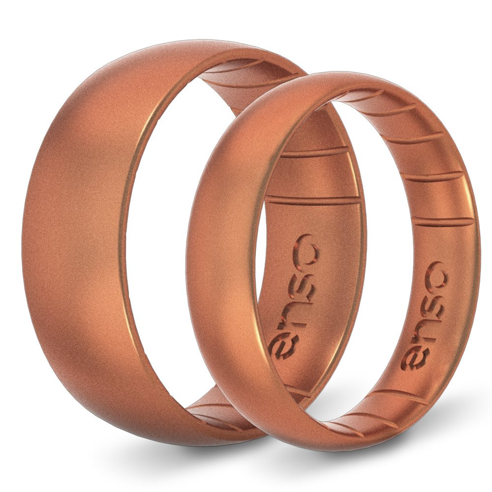 breakaway ring inlay download wood rings nice wedding corners looking mens