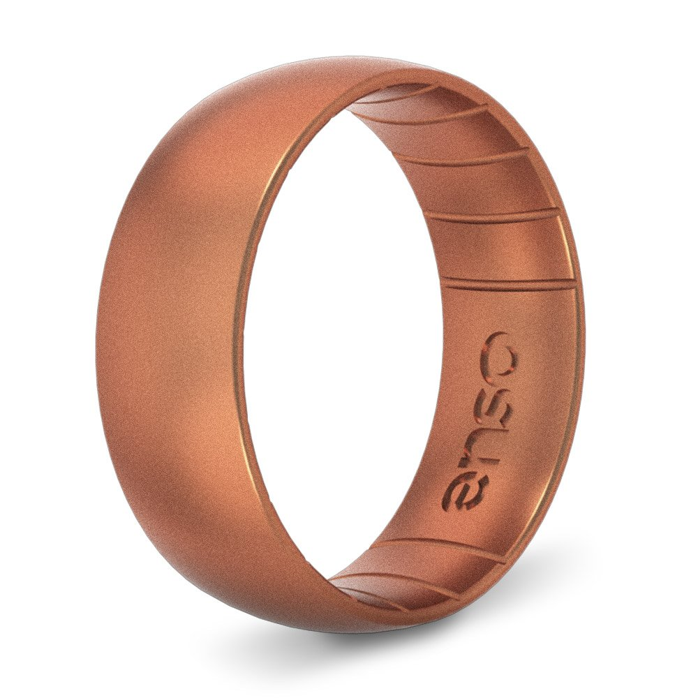 active planet engineered wedding enso to product safest finger most on adapt your rings lifestyle ring and the protect versatile