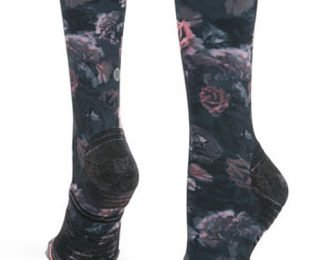 Stance Run – Womens Smell The Roses